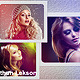 10 Color Effect Actions V2 For Photographers  - 84