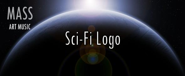 photo Sci-Fi Logo 590 x 242_00000_zpsbbg8ksty.png