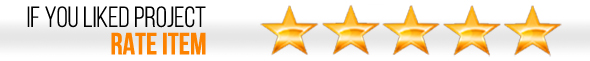Digital Flying Logo - 1