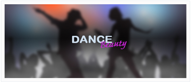beautiful motivational dance club energetic background music