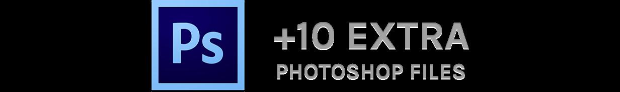 Neon - Bootstrap Admin Theme - 20