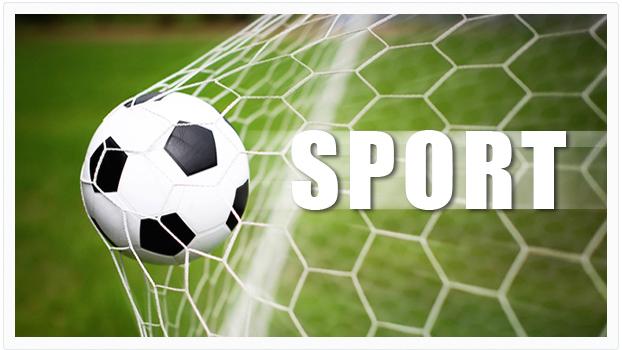 sport music for sport
