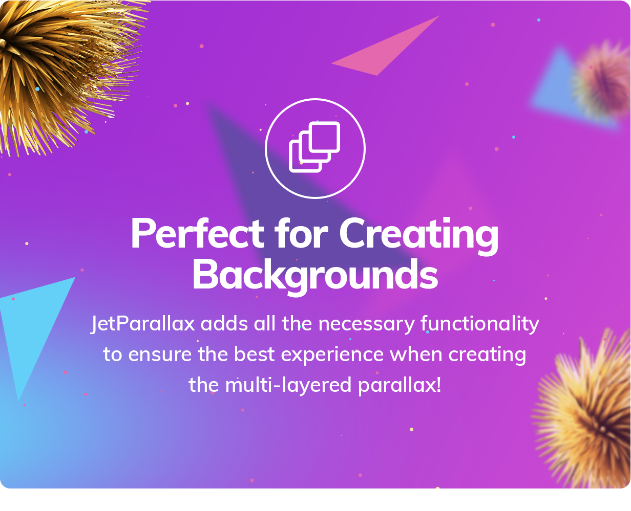 JetParallax - Addon for Elementor Page Builder - 5