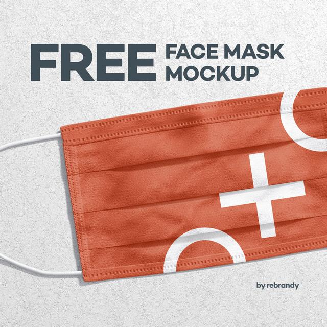 freebie-mask-mockup