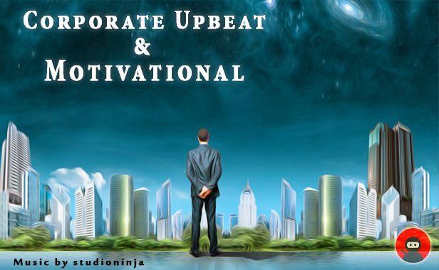 photo Corporate-upbeat-motivational-compressor_zpsktcwfmnu.jpg