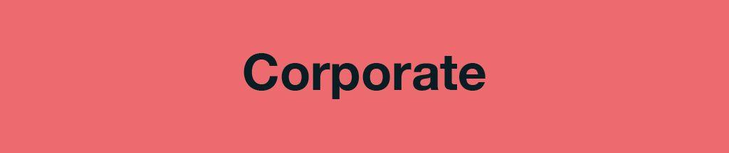 photo corporate black_zpsiph22vva.jpg
