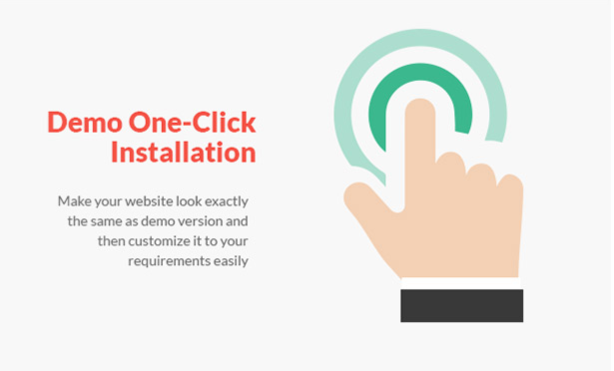 Cleanmark One-click Import Demo- Best Cleaning Service, Cleaning Company, Cleaning Business WordPress Theme
