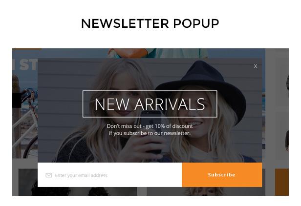 newsletter-popup