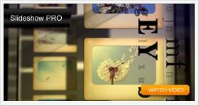 Slideshow PRO