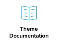 Houzez - Real Estate WordPress Theme - 1