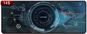 photo HighTech_Eye_Banner_Small_zpsjobcdmg6.png