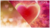Romantic - 3