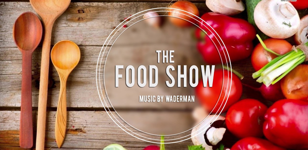 Food Show Pack - 3