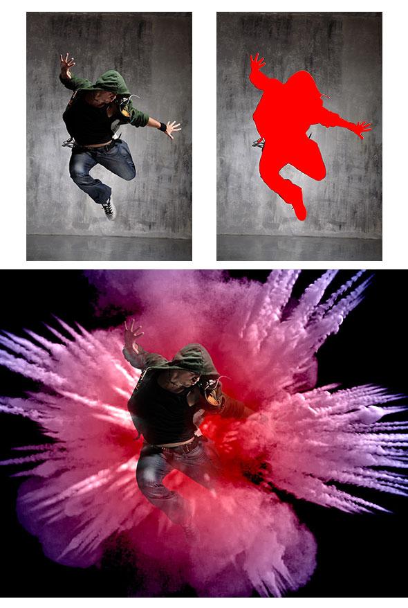 Sky Explosion  Photoshop Action-d14
