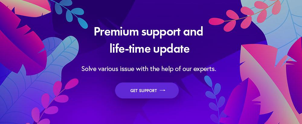 Applounge Presentation Support & Updates