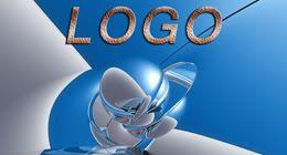 Tech Electro Logo - 1