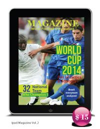 photo ipad-magazine-vol-2_zps76edbcdc.jpg