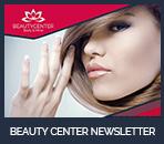 Beauty Center Discount Voucher Template - 9