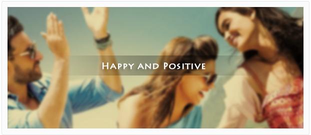 happy smile kids children positive background music