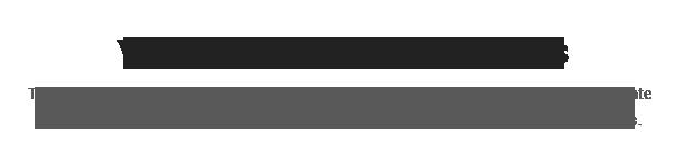 CosyOne - Multipurpose Woocommerce Theme - 3