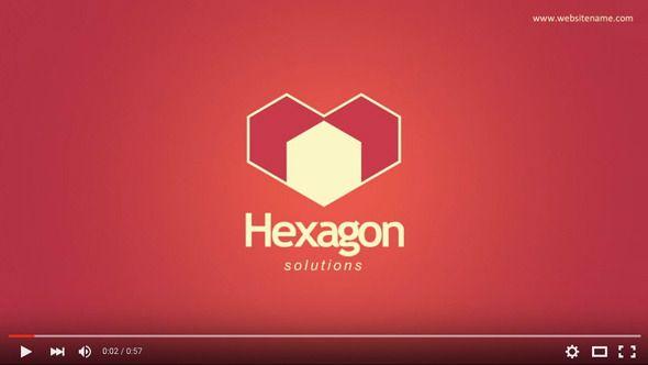 Hexagon Youtube sample photo ScreenSample_zpsfb4blosk.jpg