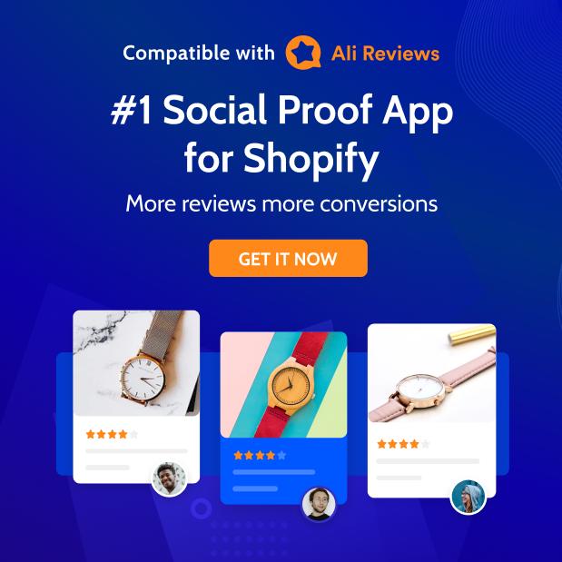 Elessi - Responsive Shopify Theme - 4