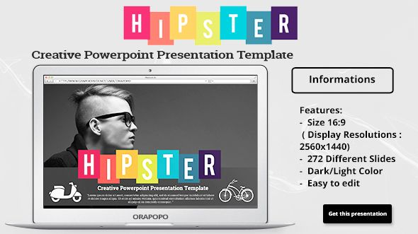 photo 013HipsterCreativePowerpointPresentationTemplate_zps19e152c4.jpg