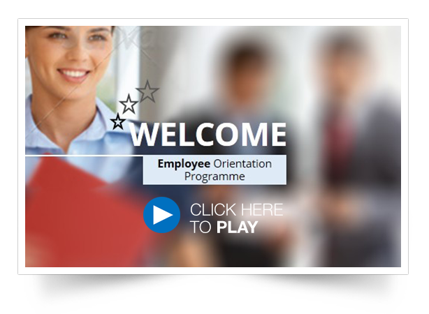 new employee orientation template powerpoint.html