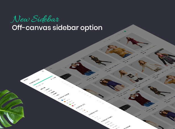 CiyaShop - Responsive Multi-Purpose WooCommerce WordPress Theme - 11