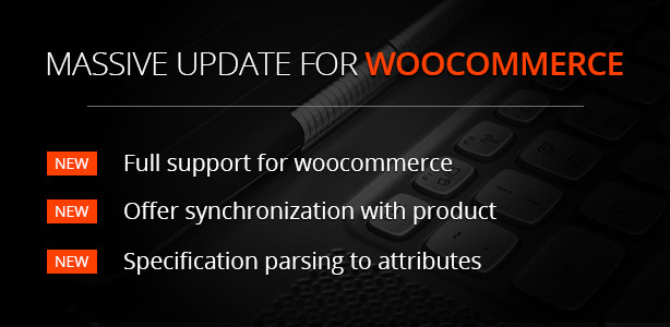 Woocommerce Price comparison plugin wordpress