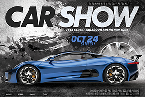 137-Car-show-flyer