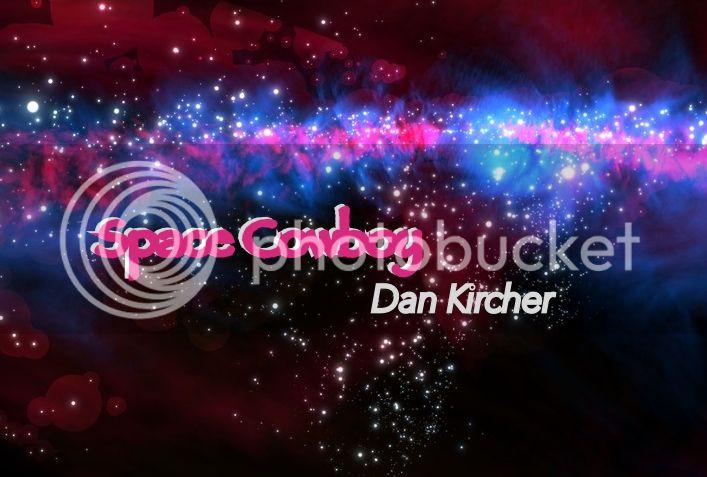 space cowboy photo spacecowboy_zps20c6f947.jpg