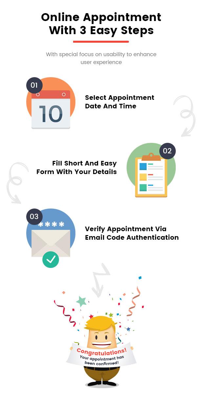 Listingo v3.2.4-服务,业务查找器和目录插图26