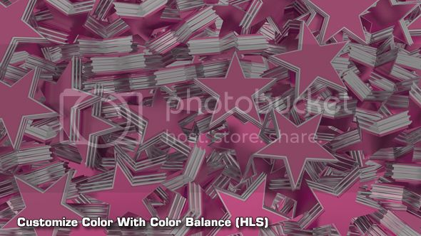 photo Image Preview 590x332 3D Stars Transition PB_zps9dobavby.jpg