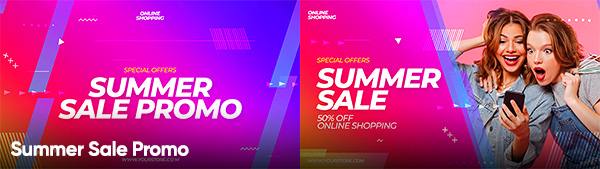 09-Summer-Sale-Promo