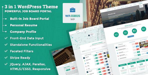 Perfetto - Premium Real Estate WordPress Theme - 18