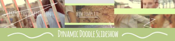 Inspire Slides - 6