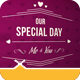expresso_Special_Day