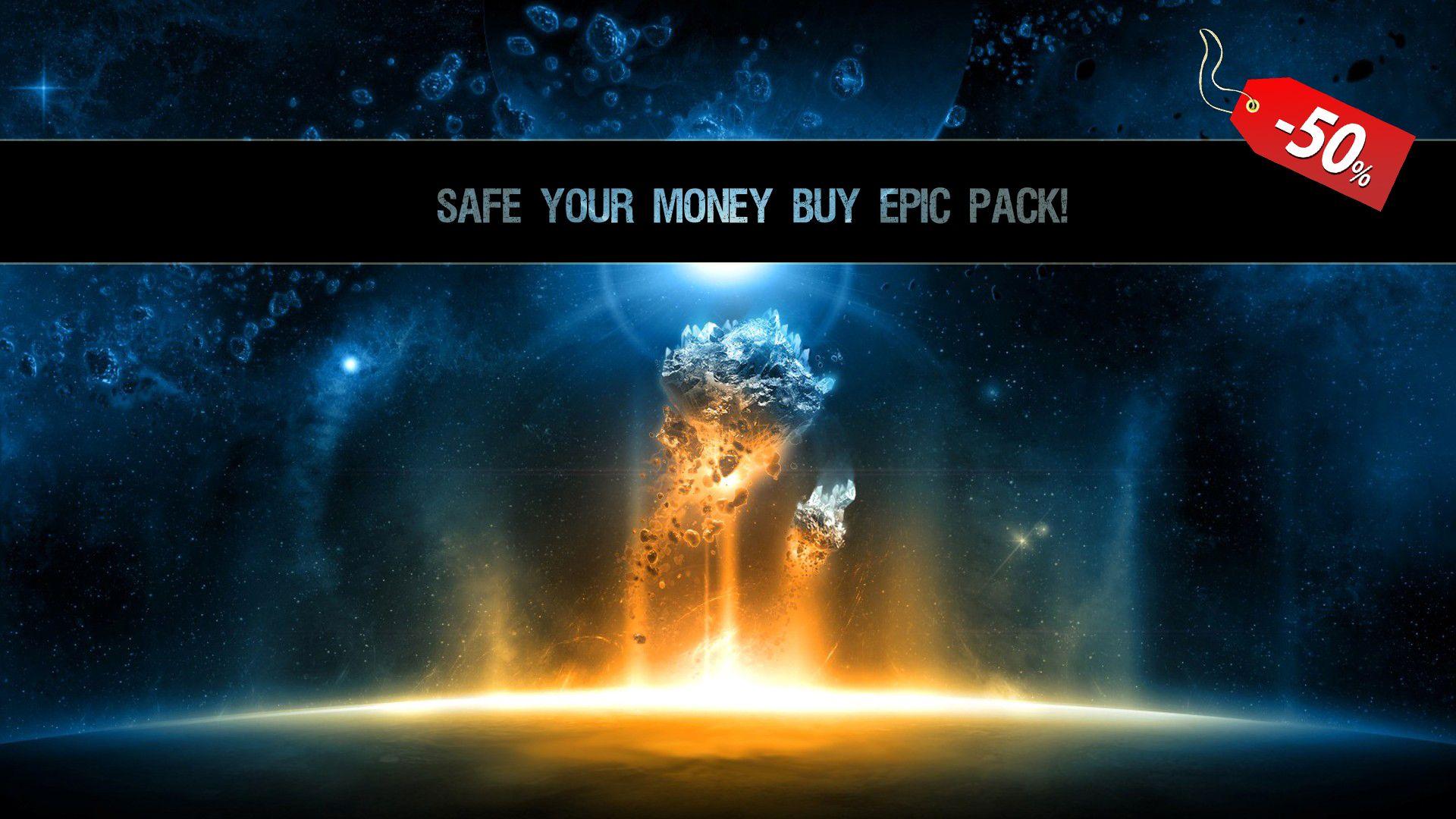 photo Epic pack_zpshaokap0w.jpg