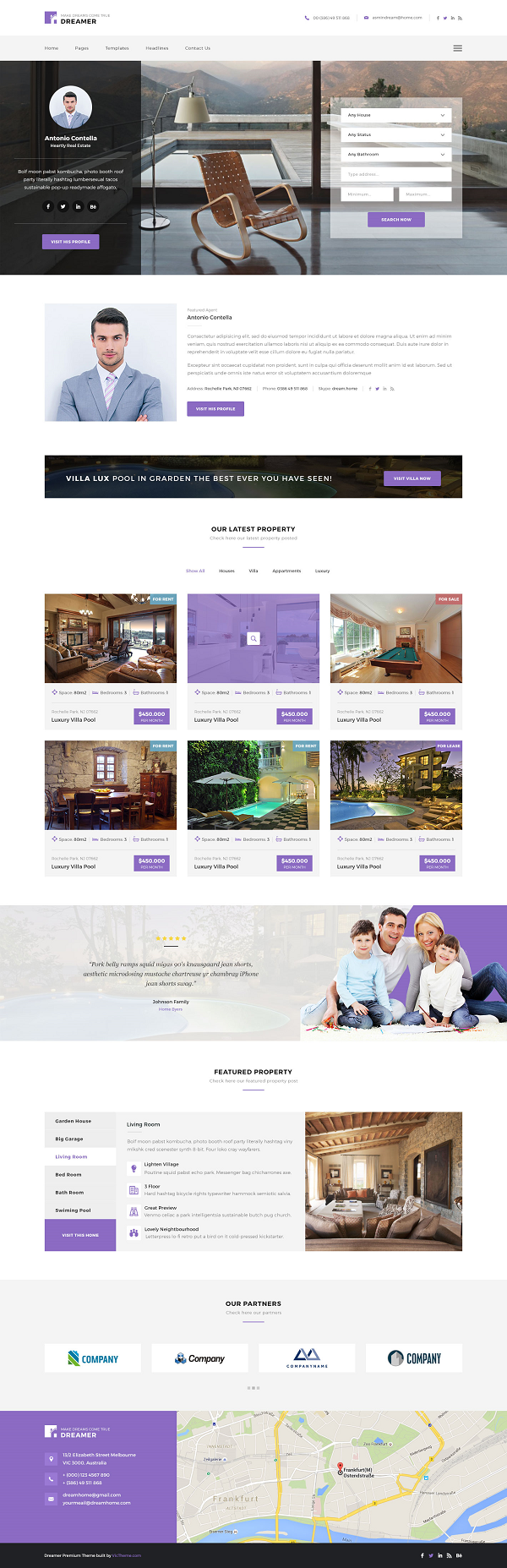 vt_landing_page_white
