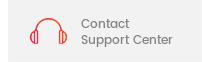 Hongo - Online Support Center