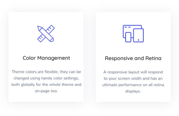 Boldest v1.0.1-咨询和营销机构主题插图4