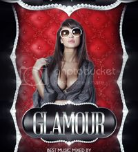 Glamour (Flyer Template 4x6) photo Glamour_zpsd27b1fcc.jpg