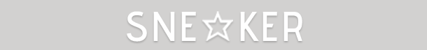BossThemes Sneaker - Responsive Opencart Theme