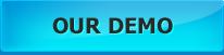 Filter Product Slider Magento 2 Extension - 1