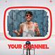 Best youtube intro