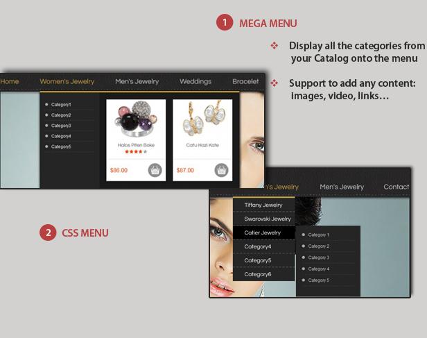 menu-styles