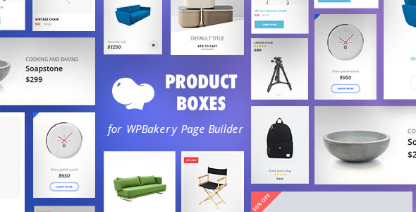 Team Members for WPBakery Page Builder - 22