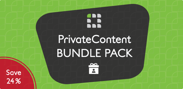 bundle pack