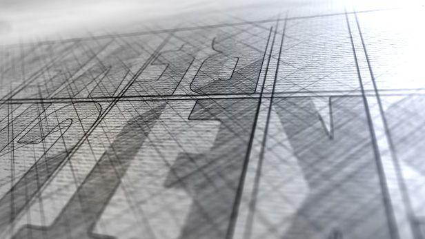 Sketch Reveal - 9